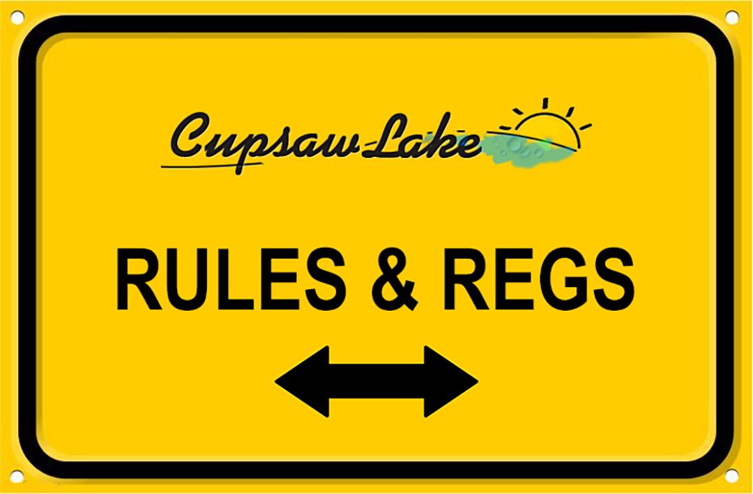 CLIA Rules & Regulations